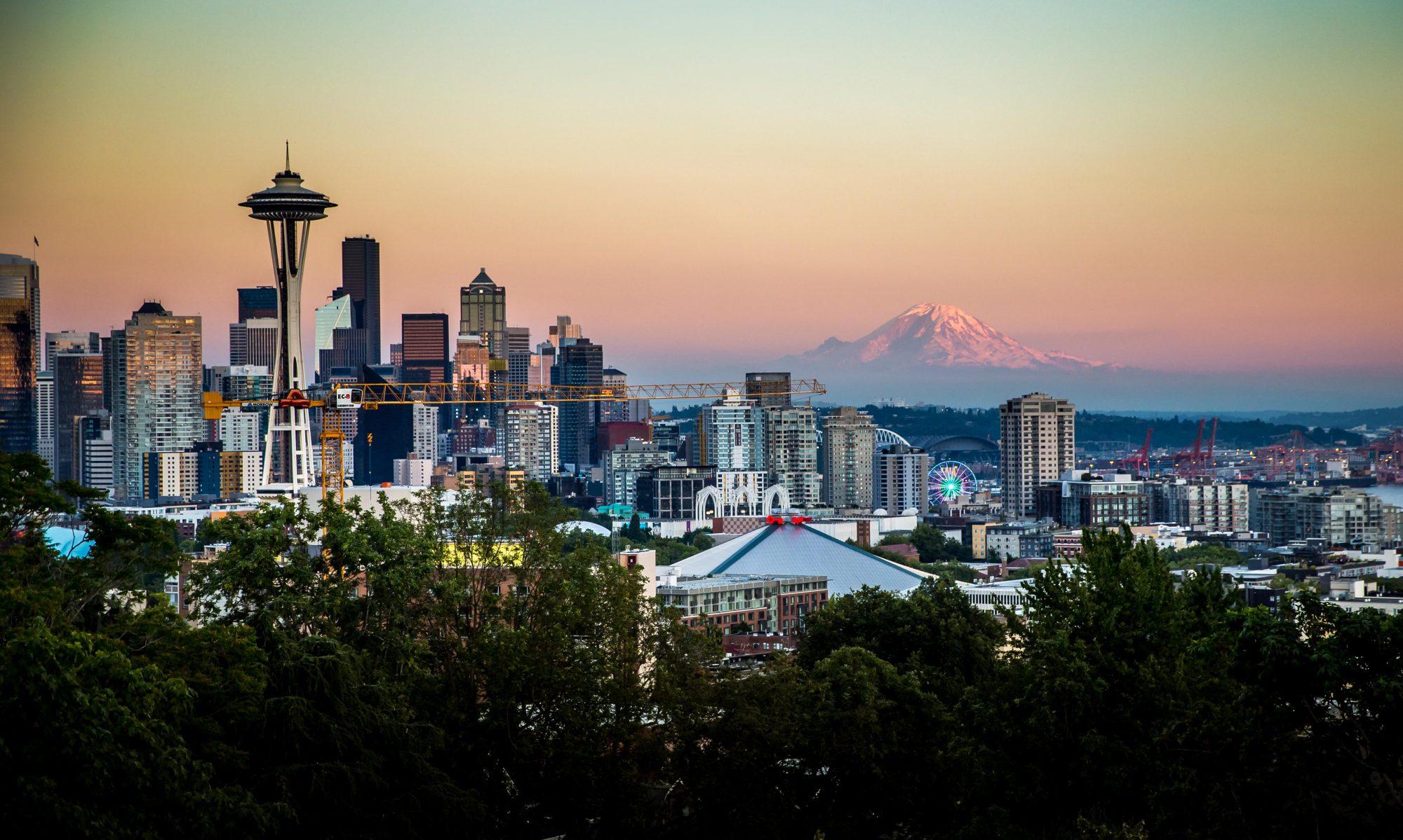 2019 Seattle Anarchist Book Fair